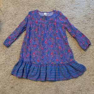 Osh Kosh toddler dress